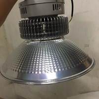 Jual Lampu Industri Highbay LED Artalux 200W  2
