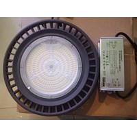 OSRAM Gino LED 150 W Highbay Lamp