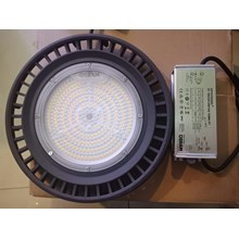 Lampu High Bay OSRAM Gino LED 150 W