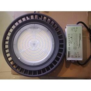 Lampu High Bay OSRAM Gino LED 150 W
