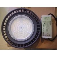 Jual Lampu Industri Highbay OSRAM Gino LED 150 W  2