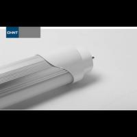 Lampu TL LED Chint 18 W 1