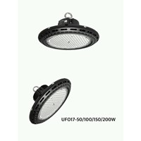 Highbay LED  UFO MYTH  200 W