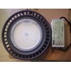 Lampu High Bay  OSRAM Gino LED 180 W  1