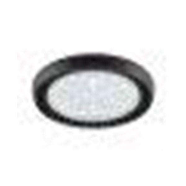 Lampu High Bay  OSRAM Gino LED 180 W