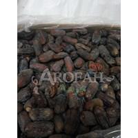 Kurma Ambar (Distributor Makanan Manis Import)