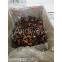 Kurma Khudori Arofah (Distributor Makanan Manis Import)