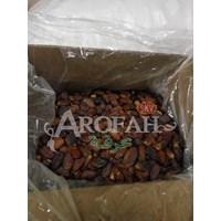 Jual Kurma Medjool Arofah (Distributor Makanan Manis Import) 2