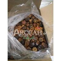 Jual Kurma Sukary Arofah (Distributor Makanan Manis Import) 2