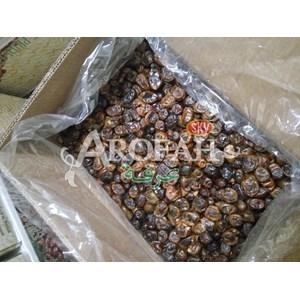 Kurma Sukary Arofah (Distributor Makanan Manis Import)