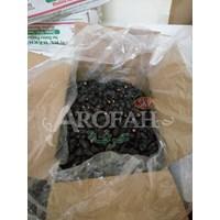 Jual Kurma Safawi Arofah (Distributor Makanan Manis Import) 2