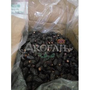 Kurma Safawi Arofah (Distributor Makanan Manis Import)