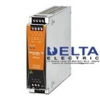 Power Supply Industri Psu Weidmuller  1