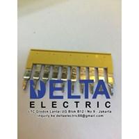 Distributor Kompresor Listrik 3