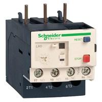 Alat Elektronik Dan Elektrik Schneider 1
