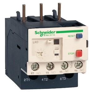 Alat Elektronik Dan Elektrik Schneider