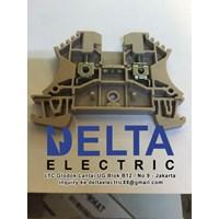 Distributor Alat Elektronik Dan Elektrik Weidmuller 3