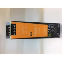 Beli Swtiching Power Supply Weidmuller 4