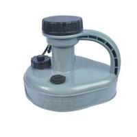 Tutup Drum Container Minyak Oli Ican Storage  Pump Lid