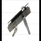Handle Pintu Belva 91-32 1
