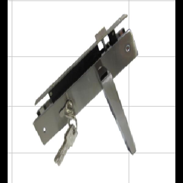Handle Pintu Belva 91-32