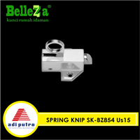 Jual Spring Knip Belleza 2