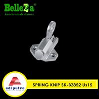 Beli Spring Knip Belleza 4