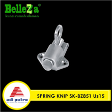 Spring Knip Belleza