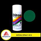 Diton Spray Standard Colors 1 10