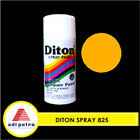 Diton Spray Standard Colors 1 5