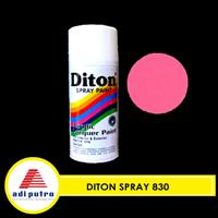 Beli Diton Spray Standard Colors 1 4