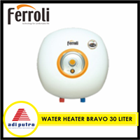 Water Heater Ferroli