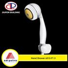 Hand Shower 6513-P1 3 1