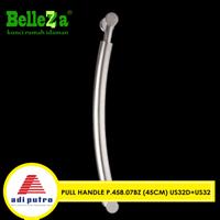 Pull Handle Belleza 1
