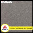 Granito 40X40 5