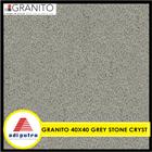 Granito 40X40 4