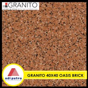 Granito 40X40