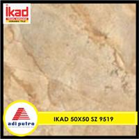 Distributor Ikad 50X50 3