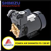 Dari Pompa Air Shimizu 0