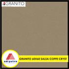 Granito 60X60 2