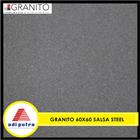Granito 60X60 3