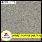 Granito 60X60 7