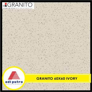 Granito 60X60