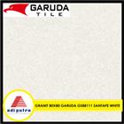 Garuda 80X80 1