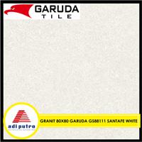 Garuda 80X80