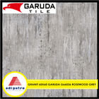 Garuda 60X60 11