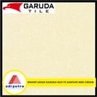 Garuda 60X60 5