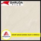 Garuda 60X60 3
