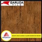 Garuda 60X60 10