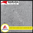 Garuda 60X60 4